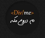 dmcoding