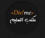 edu_thum